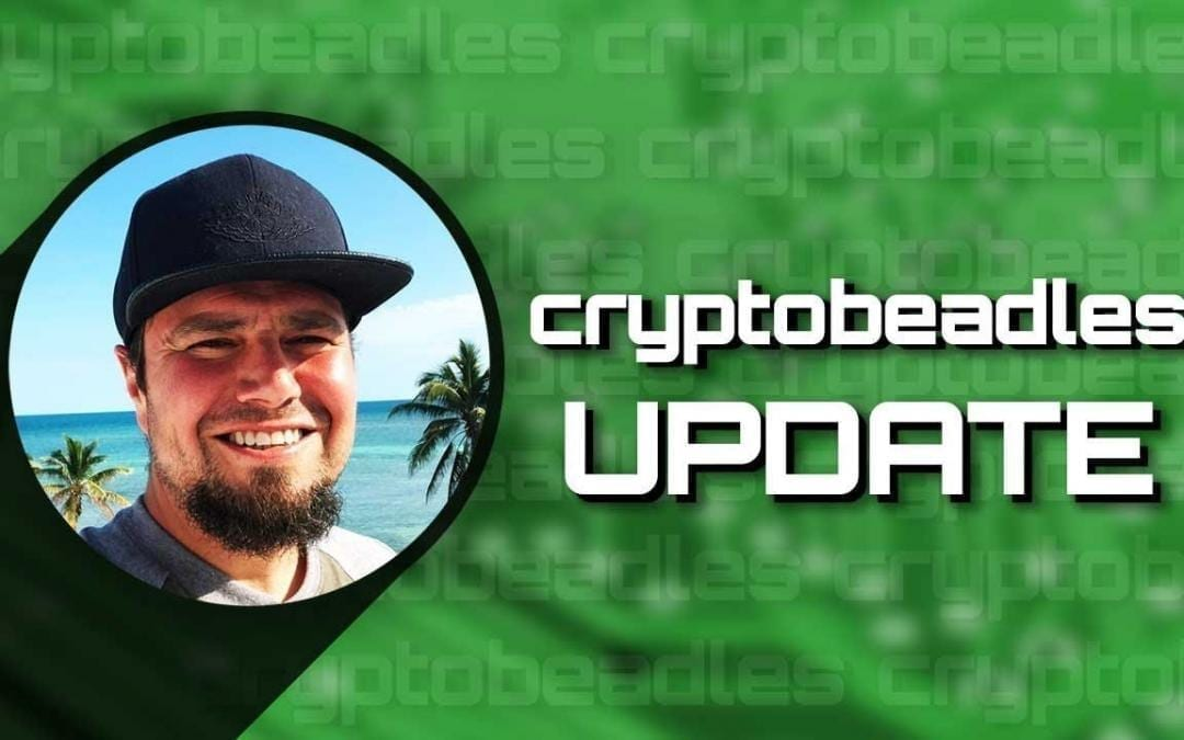 Awesome Crypto News, updates and Bitcoin Prediction