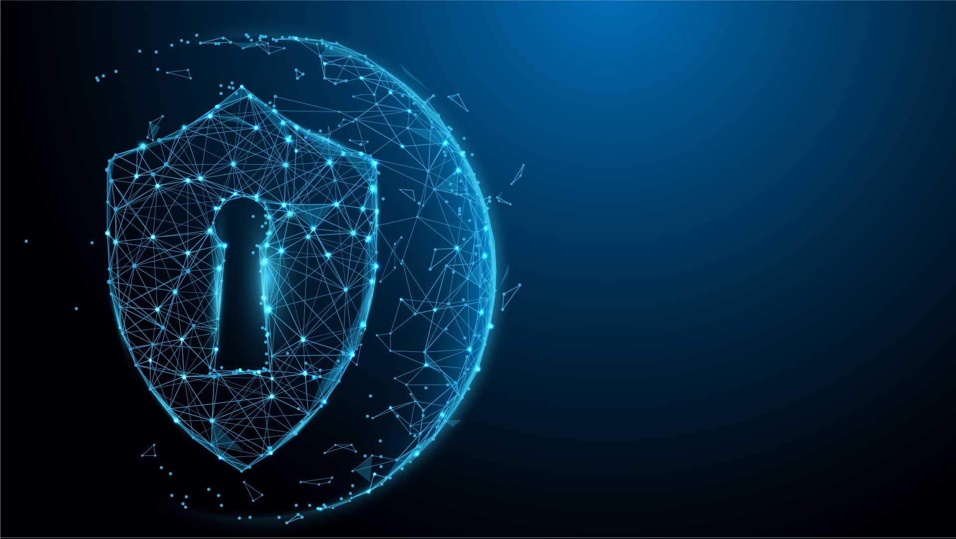 how to protect your cryptocurrency