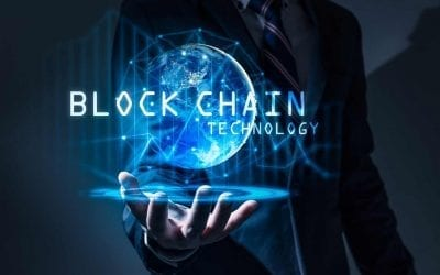 What Is Blockchain? How are Blockchain & Cryptocurrencies Linked? What Are The Different Types & Uses Of Blockchains and Cryptocurrencies?