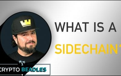 What is a Sidechain? Blockchain and Crypto Sidechains explained