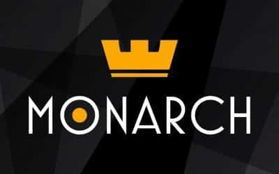 Monarch Blockchain Corporation: The Amazing Crypto Company You Haven't Heard Of
